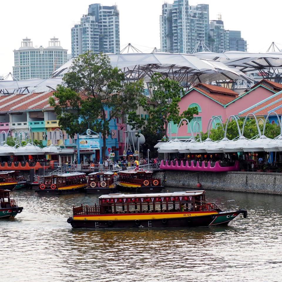Paseando por ... Little India Singapur, diario de un viaje vintage Asia Detalles Vintage Inspiraciones Vintage Joyas Vintage Mercadillos Europeos Vintage