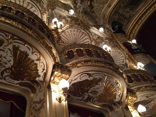 Paseando... bajo luces decó Art Déco Detalles Vintage Inspiraciones Vintage Joyas Vintage Lámparas ArtDéco Mercadillos Europeos Vintage