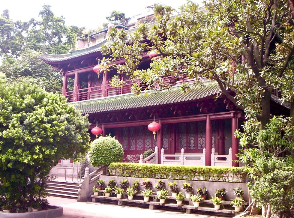 Paseando por... Sangri-Lá,香格里拉, diario de un viaje vintage Asia Inspiraciones Vintage Joyas Vintage Piezas Decó Vintage