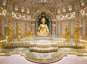 Paseando... de la mano de Shidarta, diario de un viaje Asia India Inspiraciones Vintage