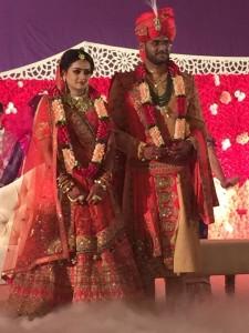 Paseando por... una boda exótica en Jaipur, diario de un viaje Asia India Inspiraciones Vintage